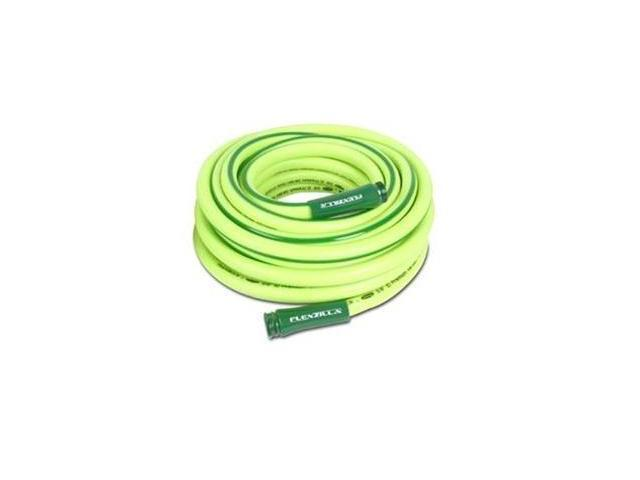 Legacy HFZG575YW Flexzilla 58x75 ZillaGreen Garden Hose with 3