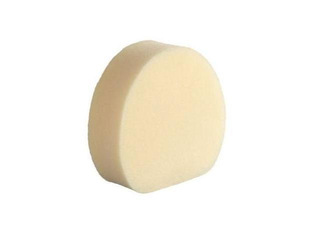 Black & Decker VF72 DustBuster Wet/Dry Replacement Filter