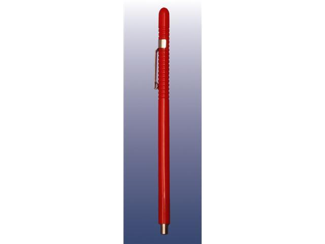 Ullman No. 9 Pencil Magnet