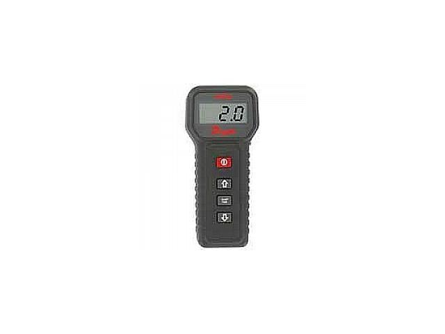 CSG Current/voltage calibrator.