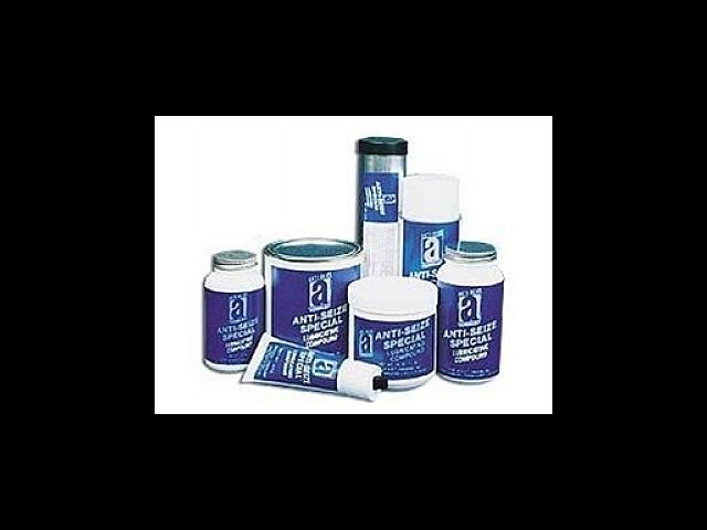 ANTI-SEIZE 18014 Anti Seize , Aluminum, 16 oz. Aersosol