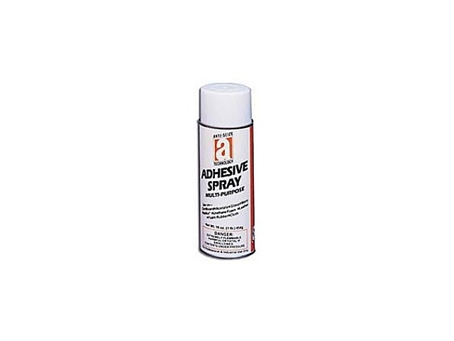 Anti-Seize 17066 ADHESIVE SPRAY 16 oz aerosol