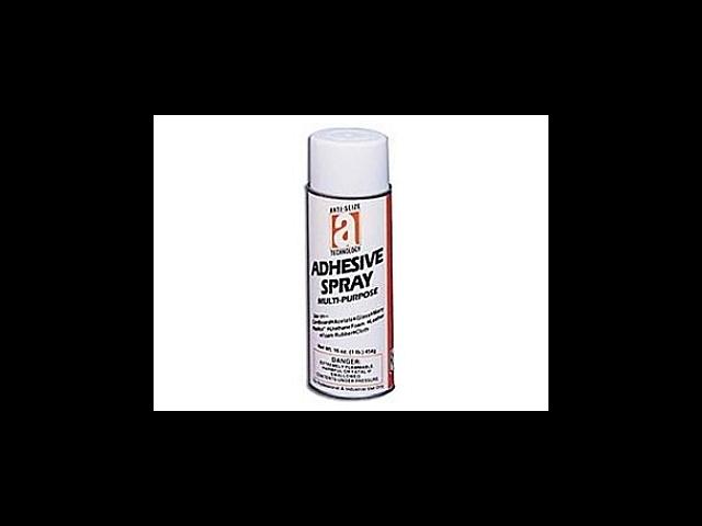 Anti-Seize 17066 ADHESIVE SPRAY 16 oz aerosol