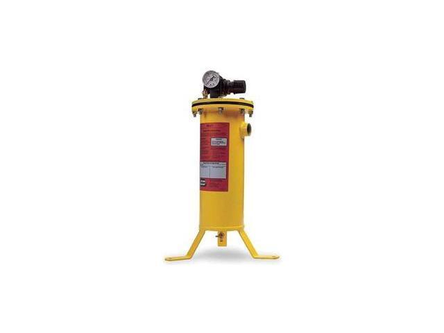 Bullard 41P2 Respirator, Filter