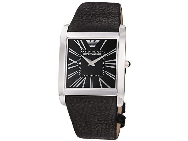 Emporio Armani Classic Mens Watch 2006
