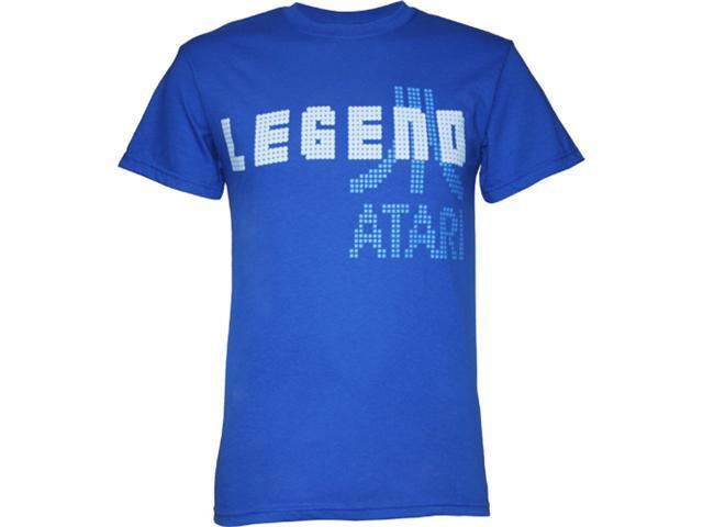 Atari Legend Men's T-Shirt