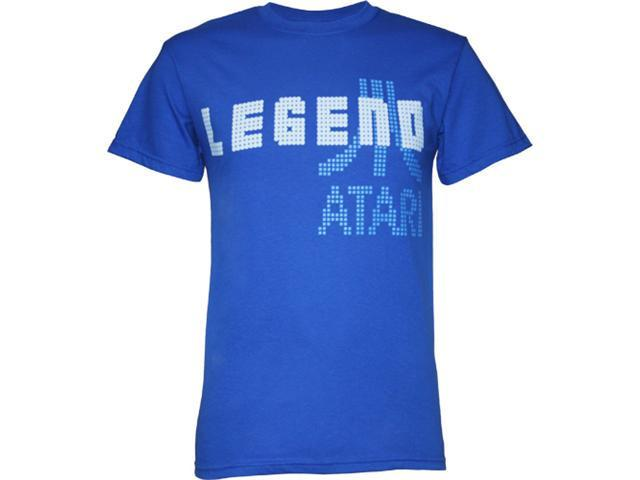 Atari Legend Men's T-Shirt