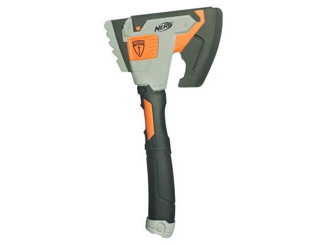 Nerf N Force Klaw Hatchet