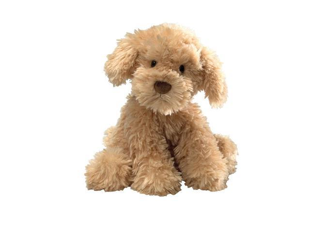 Enesco Nayla Cockapoo Plush - 10.5 Inches