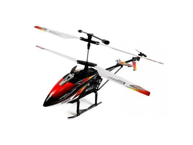 """Large Electric Full Function 26"""" JXD 350V 3.5CH GYRO 2GB HD Camera RTF RC Helicopter Remote Control"""