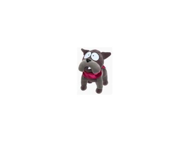 "9"" South Park Sparky the Dog Plush Doll"