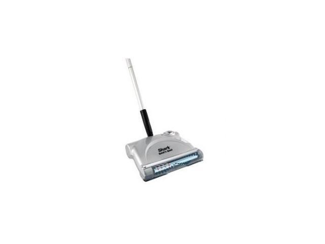 Euro-Pro  Shark V1725 Cordless Sweeper