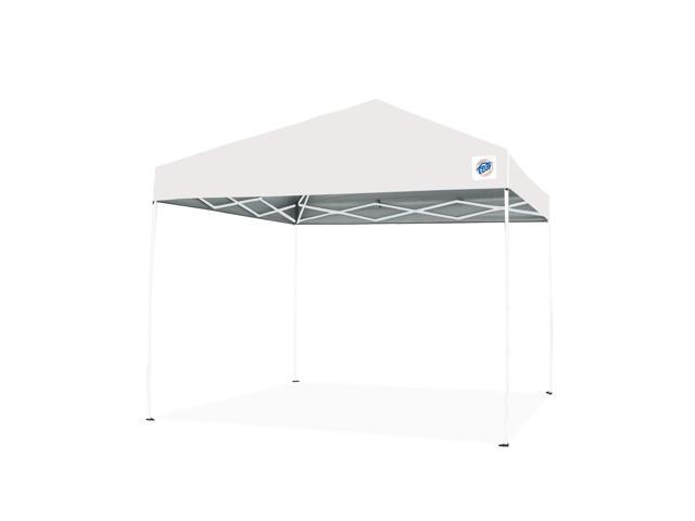 E-Z UP Envoy 10-Feet x 10-Feet Instant Shelter Canopy White by  sc 1 st  Newegg.com & E-Z UP Envoy 10-Feet x 10-Feet Instant Shelter Canopy White by ...
