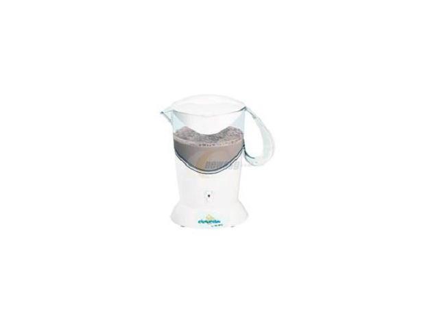 MR. COFFEE HC4 Cocomotion Hot Chocolate Maker