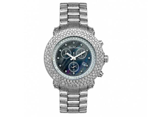 Joe Rodeo Junior Collection Men's Diamond Watch
