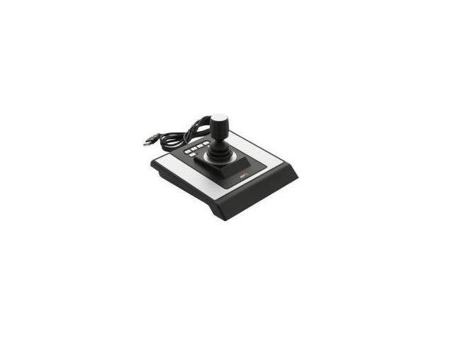 AXIS T8311 JOYSTICK THREE-AXISJOYSTICK WITH USB CA per