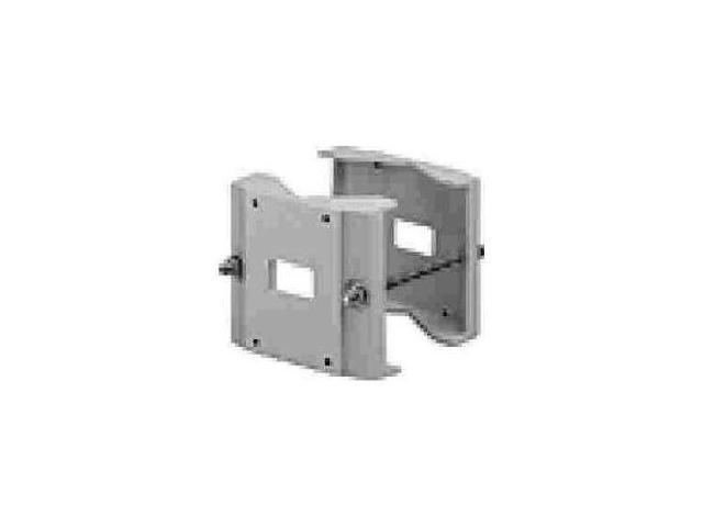 T95A67 POLE BRACKET REQUIRESAXIS T95A61 WALL BRACK per