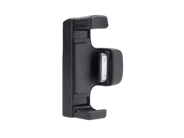 Belkin LiveAction Camera Grip with Application for Apple iPhone 4s