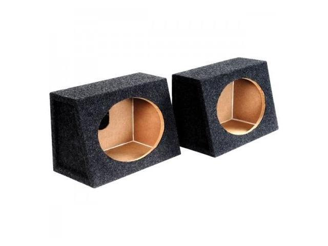 Atrend 6X9Pr B Box Series 6-Inch X 9-Inch Angled Enclosures