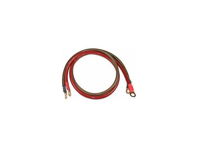 Whistler IC-1200W Inverter Cable