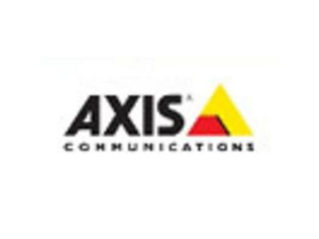AXIS POWER SUPPLY FOR T8412