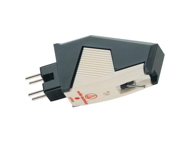 Universal Mount Phono Cartridge - 0.7mm Conical Stylus