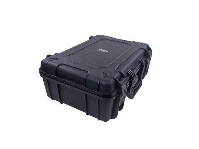 Ape Case ACWP6035 Medium Waterproof Hard Case