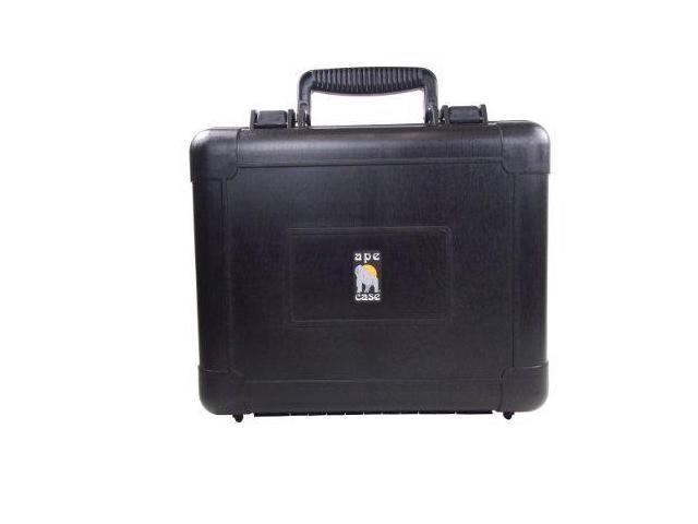 Ape Case ACWP6025 Compact Waterproof Hard Case