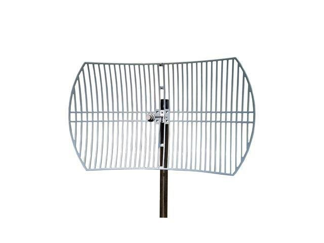 TP-Link 5GHz 30dBi Grid Antenna TL-ANT5830B