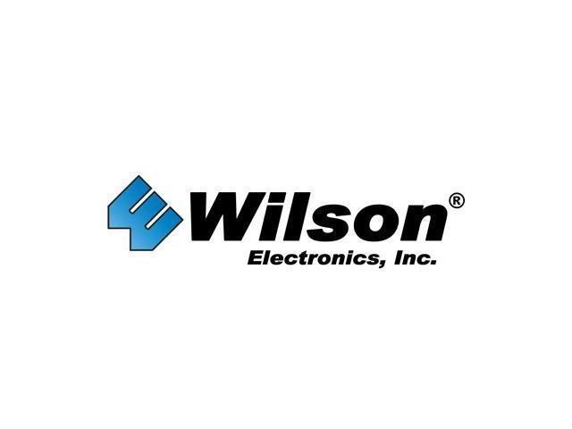 Wilson Electronics Three way Splitter 859980