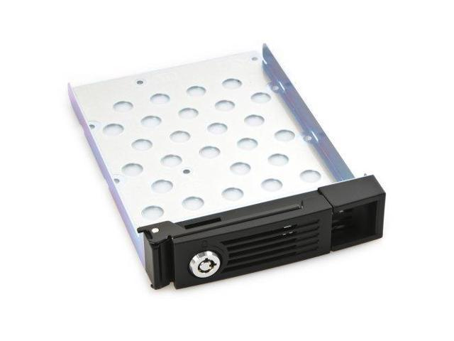 QNAP Hard Drive Tray Black