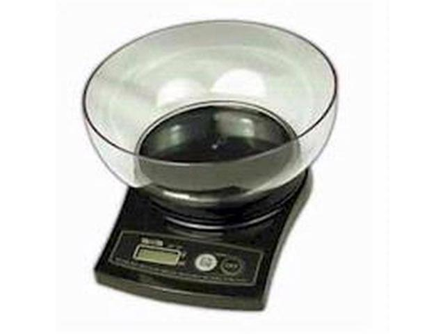 Tanita KD-160 Digital Cooking Scale