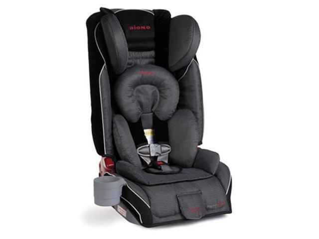 Diono Radian RXT Car Seat - Shadow