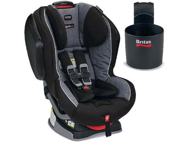 britax advocate g4 1 convertible car seat with cup holder vibe. Black Bedroom Furniture Sets. Home Design Ideas