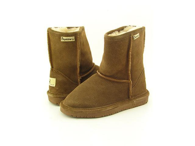 How To Clean Suede Snow Boots | Santa Barbara Institute for ...