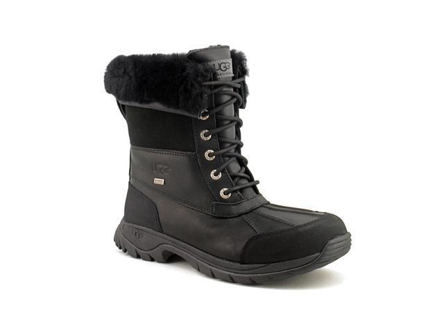 Ugg Australia Mens Butte Winter Boots