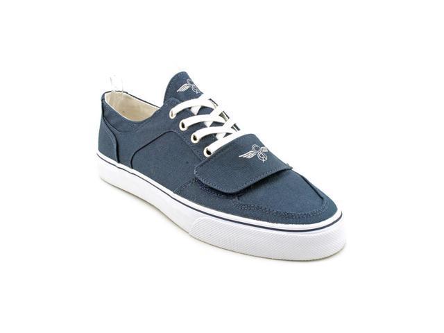 Creative Recreation C Cesario Lo XVI Men US 8.5 Blue Athletic Sneakers