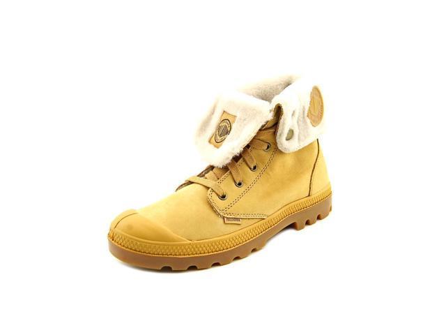 Original  Women PALLADIUM Lifestyle Shoes Casual Shoes Shoes Canvas Shoes  PL