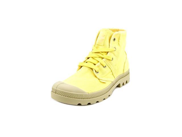 Lastest  Women PALLADIUM Lifestyle Shoes Casual Shoes Shoes Canvas Shoes  PL