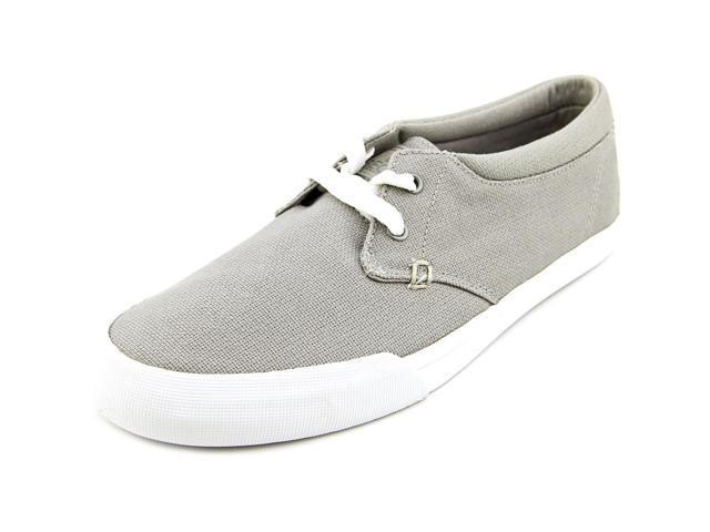 Adidas Ez Desert Boot Lo D Men US 7 Gray Athletic Sneakers UK 6.5