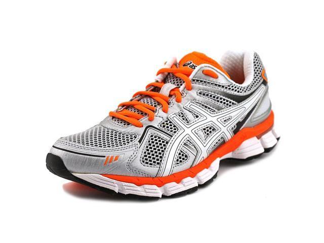 asics gel kurow ladies running shoes