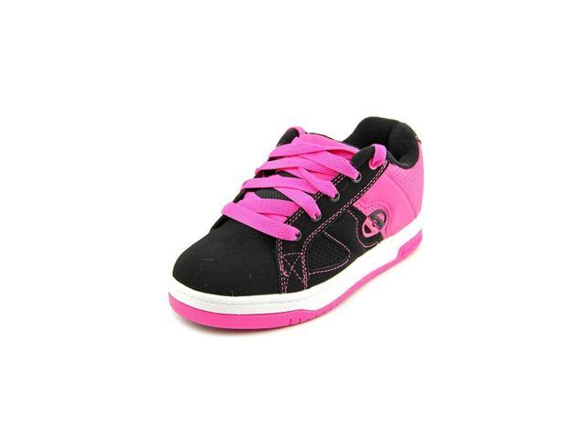 Heelys Split Youth US 1 Black Skate Shoe UK 13 EU 32