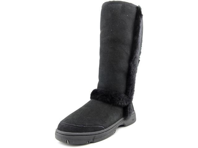 ugg boots ioffer.com