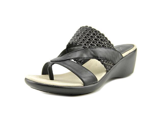 Kim Rogers Shoes Reviews