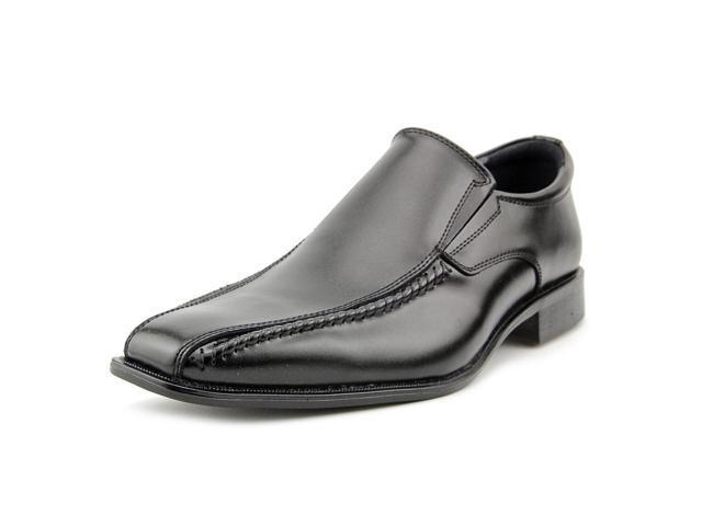 Joseph+Abboud+Shoes+Review