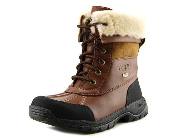 genuine ugg boots uk reviews