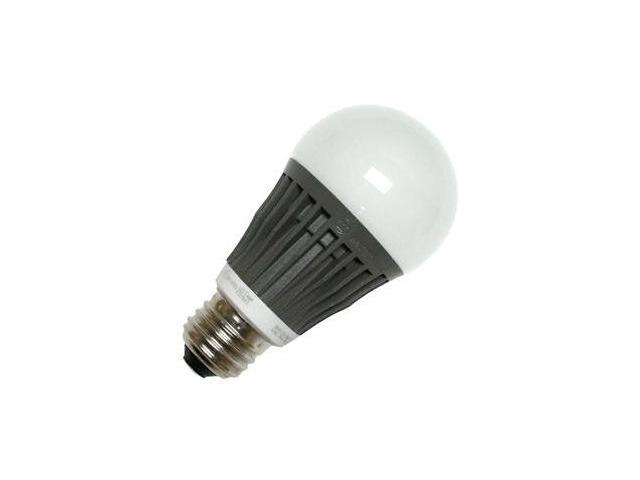 Westinghouse 03437 - 8A19/LED/DIM/50 A Line Pear LED Light Bulb