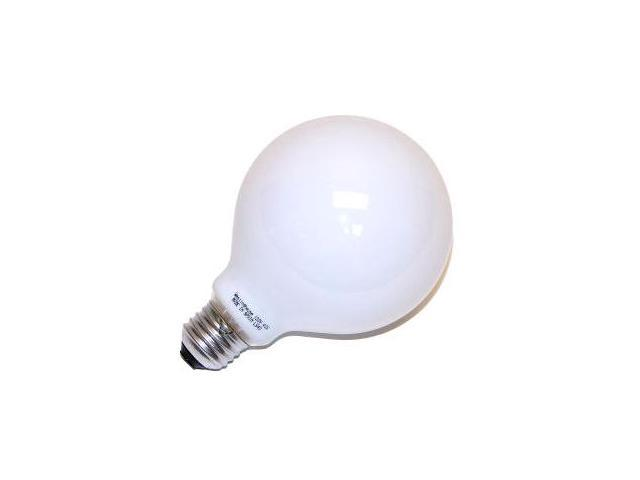 Westinghouse 03111 - 40G30/W G30 Decor Globe Light Bulb