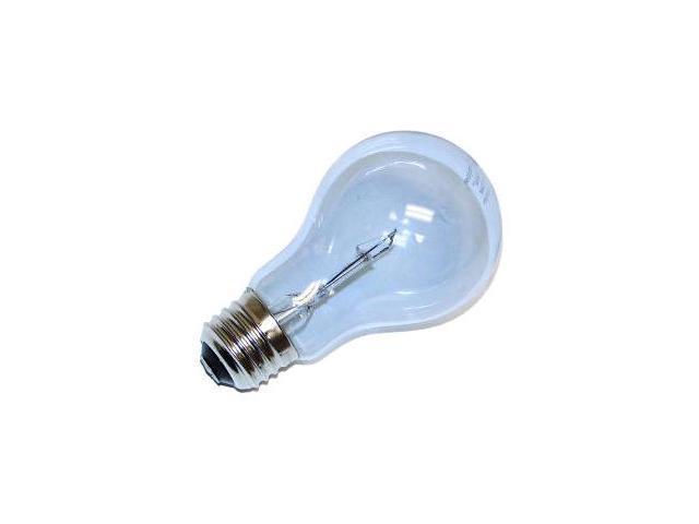 Westinghouse 36510 - 150A21/Neo Standard Daylight Full Spectrum Light Bulb