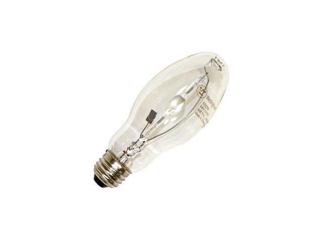 Westinghouse 37018 - MH100/U/M90/E/MED 100 watt Metal Halide Light Bulb